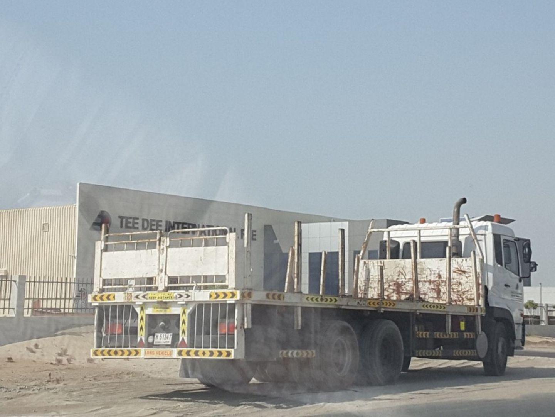 HiDubai-business-tee-dee-international-b2b-services-construction-building-material-trading-jebel-ali-industrial-2-dubai-2