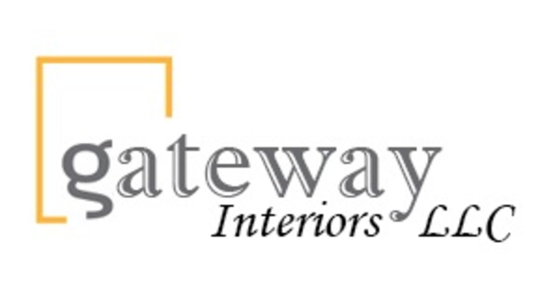 HiDubai-business-gateway-interiors-construction-heavy-industries-construction-renovation-al-qusais-industrial-1-dubai
