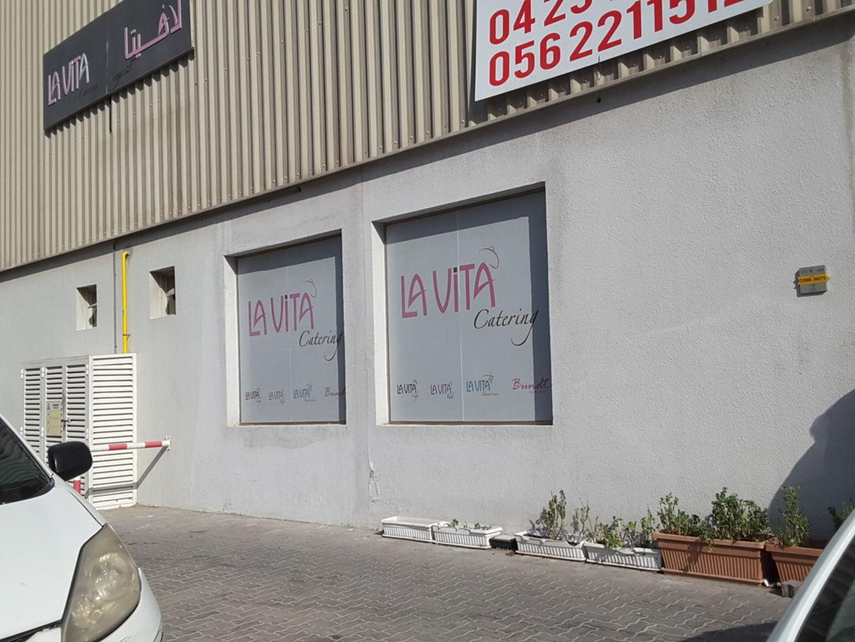 HiDubai-business-la-vita-catering-services-food-beverage-catering-services-al-khabaisi-dubai-2