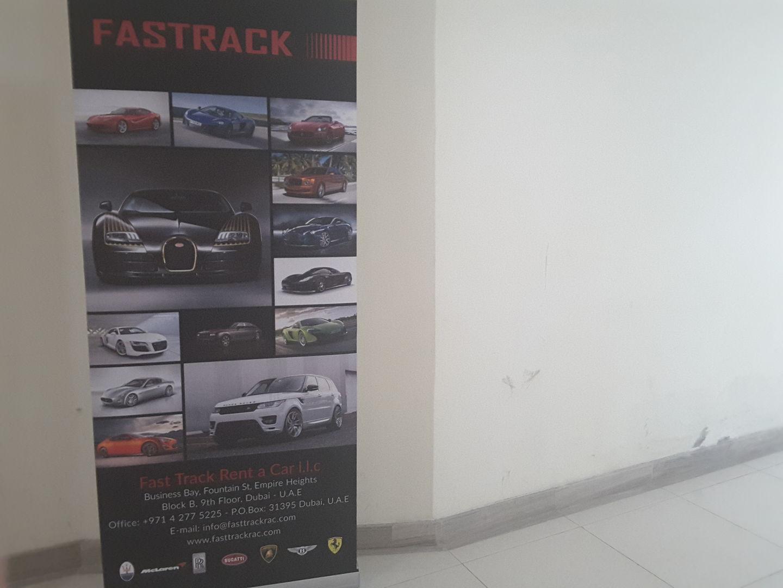 HiDubai-business-fast-track-rent-a-car-transport-vehicle-services-car-rental-services-business-bay-dubai-2