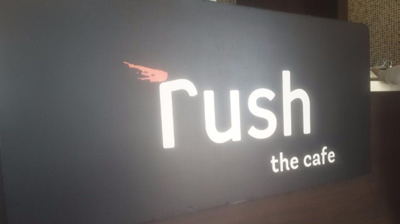 HiDubai-business-rush-the-cafe-food-beverage-coffee-shops-jumeirah-lake-towers-al-thanyah-5-dubai