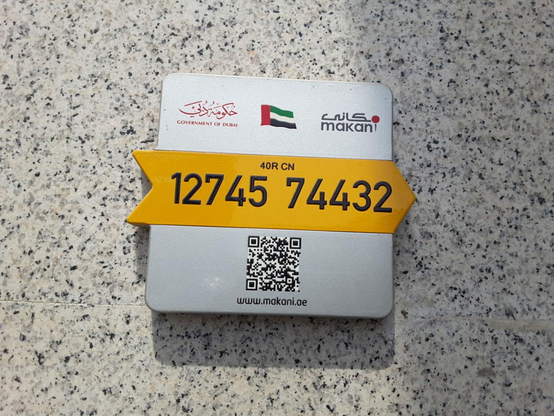 HiDubai-business-continental-middle-east-tyres-trading-company-b2b-services-distributors-wholesalers-jumeirah-lake-towers-al-thanyah-5-dubai
