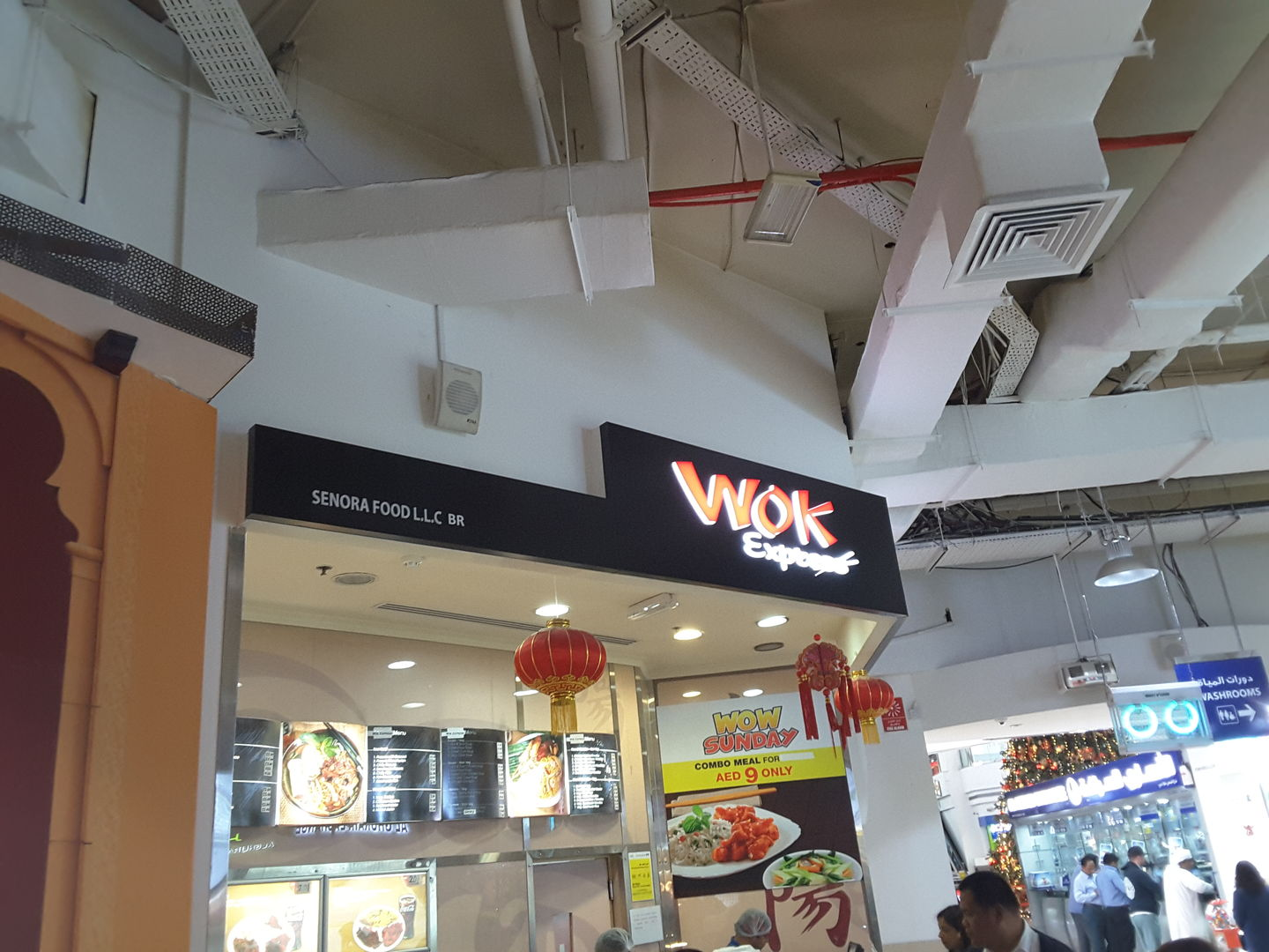 HiDubai-business-wok-express-food-beverage-restaurants-bars-oud-metha-dubai-2