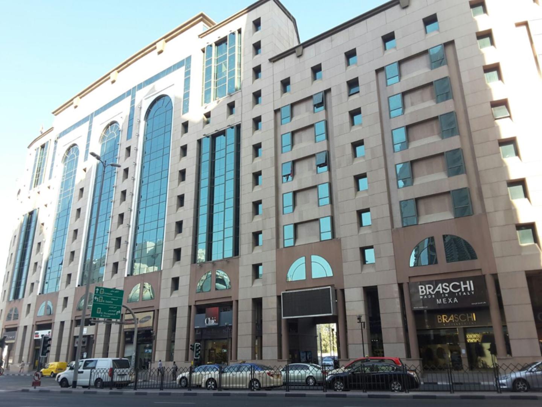 HiDubai-business-fadil-abdulrahman-general-trading-b2b-services-distributors-wholesalers-al-rigga-dubai-2