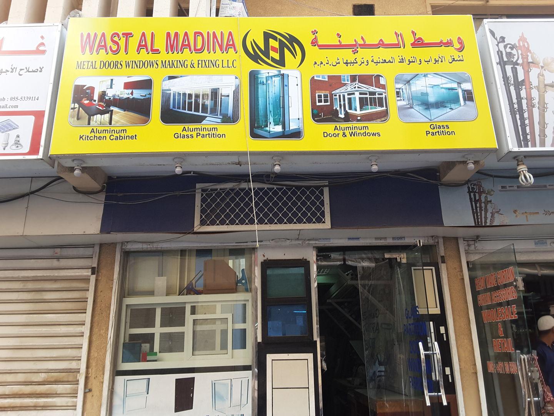 HiDubai-business-wast-al-madina-metal-doors-windows-making-fixing-construction-heavy-industries-construction-renovation-al-murar-dubai-2