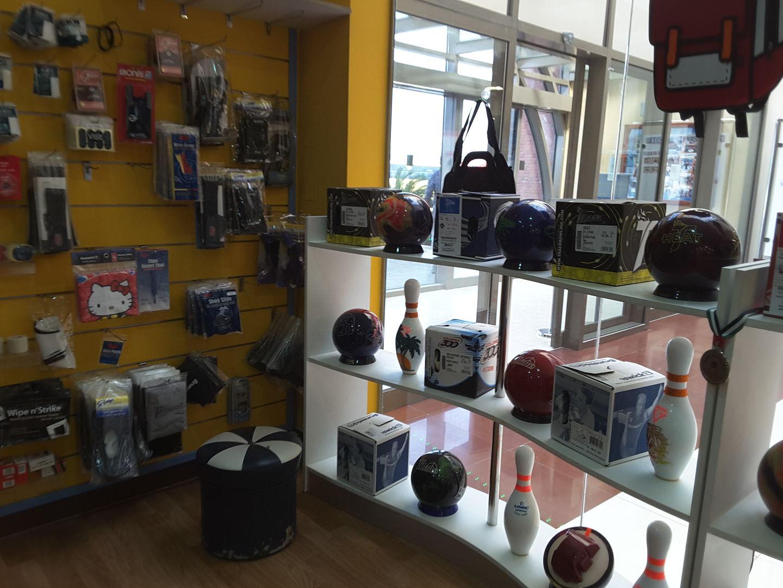 HiDubai-business-bowltech-middle-east-trading-sports-fitness-sporting-goods-equipment-al-quoz-1-dubai-2
