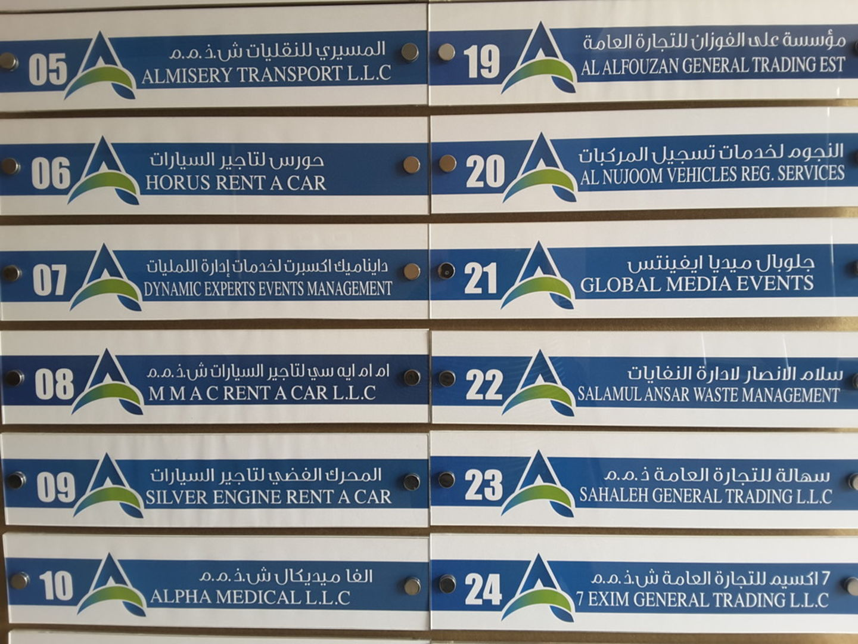 HiDubai-business-silver-engine-rent-a-car-transport-vehicle-services-car-rental-services-hor-al-anz-east-dubai-5
