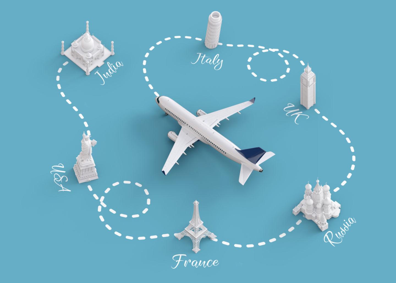 HiDubai-business-arabian-eagle-toursim-hotels-tourism-local-tours-activities-naif-dubai-2
