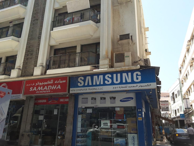 HiDubai-business-new-computer-trading-shopping-consumer-electronics-al-fahidi-al-souq-al-kabeer-dubai-2