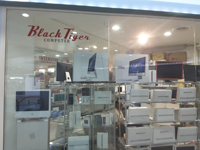 HiDubai-business-black-tiger-computer-shopping-consumer-electronics-mankhool-dubai-2