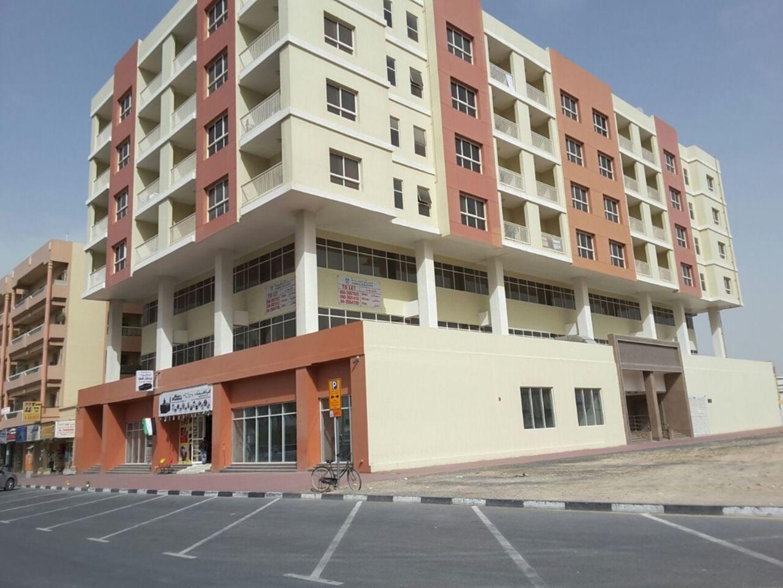 HiDubai-business-desert-deer-building-contracting-construction-heavy-industries-construction-renovation-al-qusais-industrial-4-dubai-2