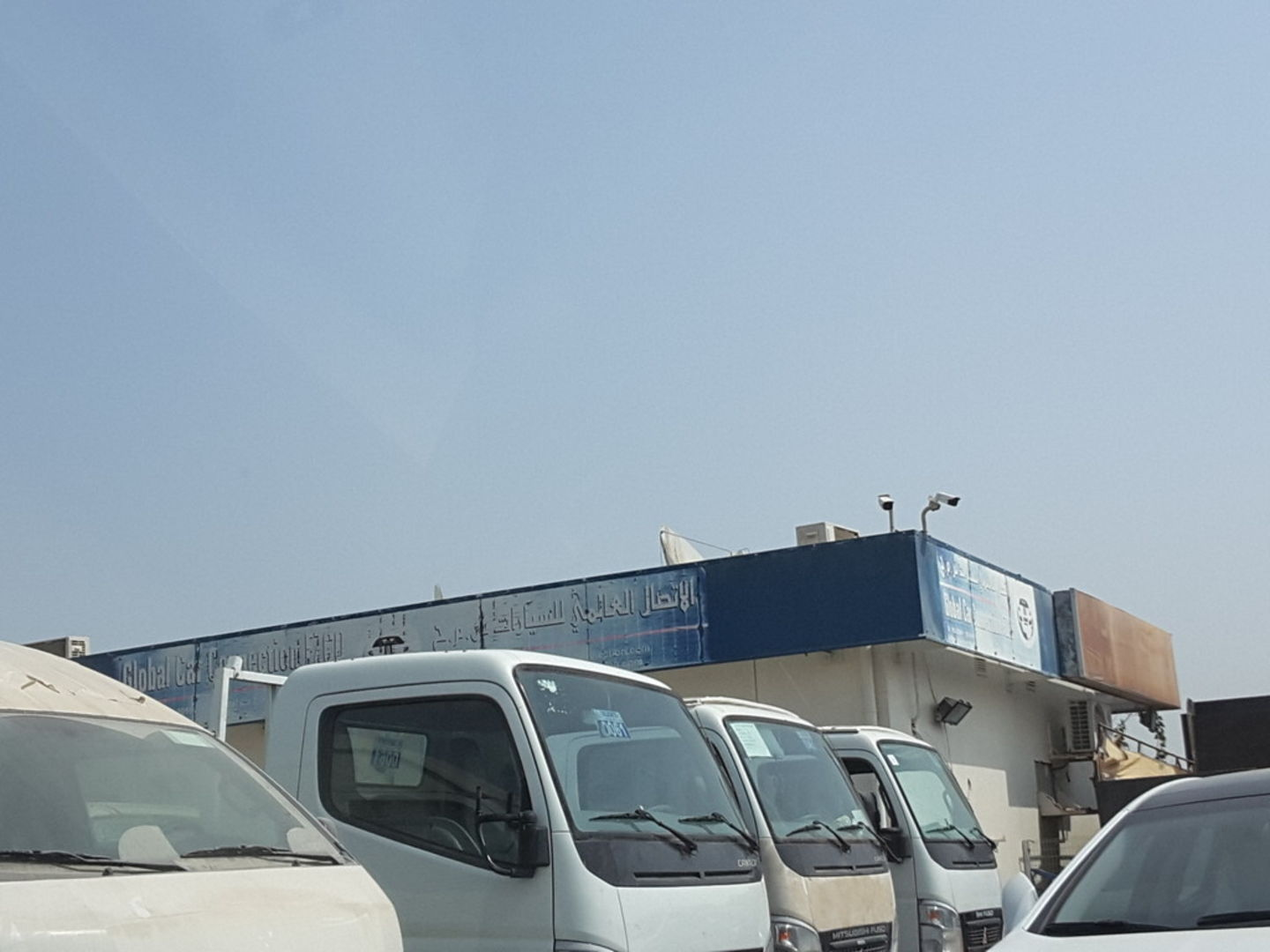 HiDubai-business-global-car-connection-transport-vehicle-services-used-car-dealers-ras-al-khor-industrial-3-dubai-2