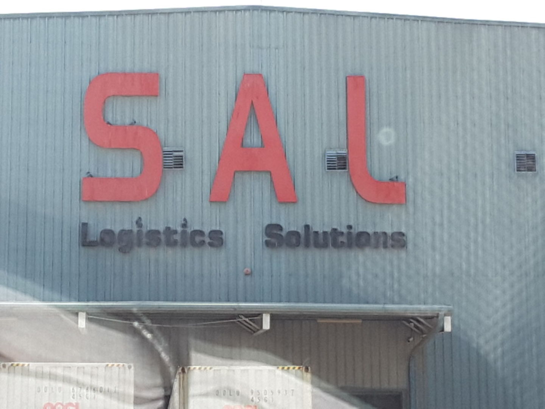HiDubai-business-sal-logistic-solutions-b2b-services-courier-delivery-services-jebel-ali-free-zone-mena-jebel-ali-dubai-2
