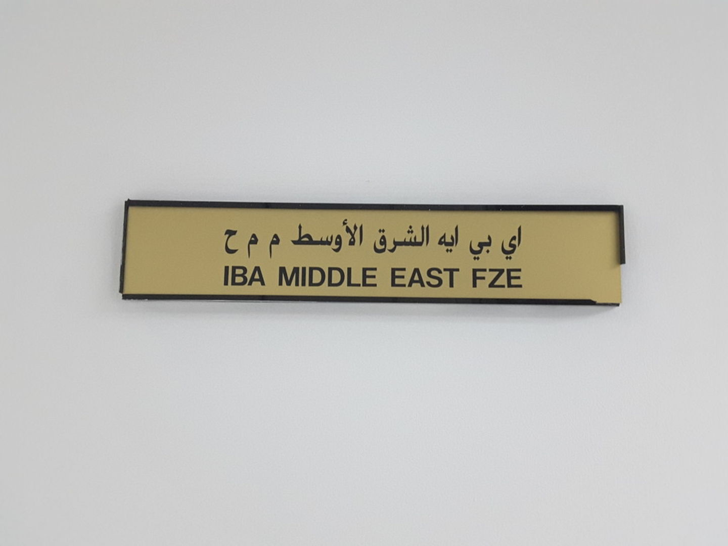 HiDubai-business-iba-middle-east-fze-b2b-services-construction-building-material-trading-jebel-ali-free-zone-mena-jebel-ali-dubai-2