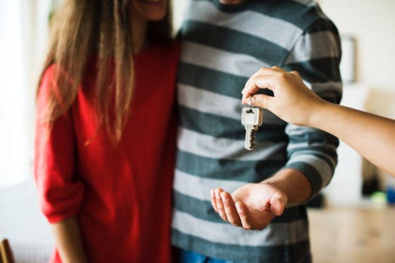 HiDubai-business-moma-real-estate-brokers-housing-real-estate-real-estate-agencies-business-bay-dubai