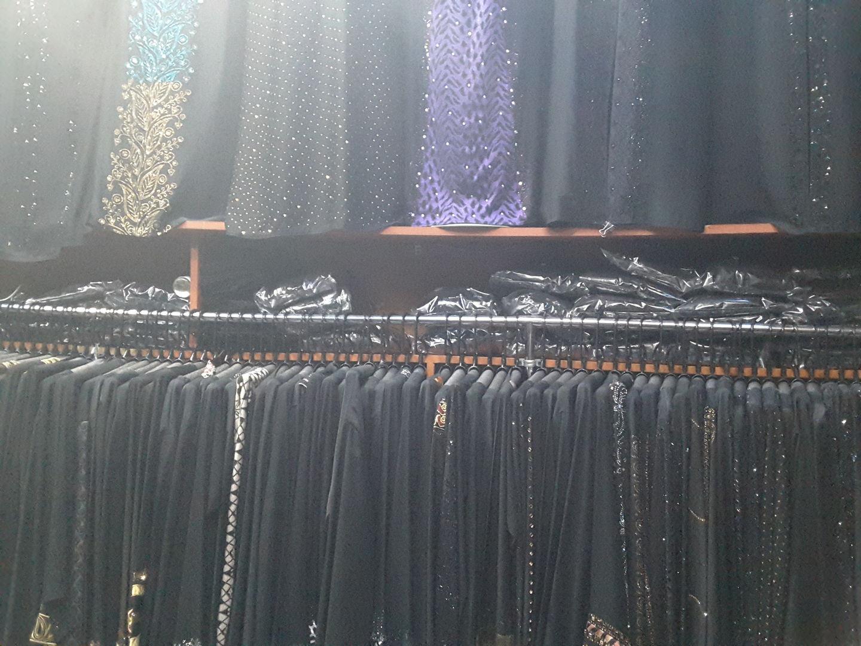 HiDubai-business-lulu-al-madina-textiles-trading-shopping-apparel-naif-dubai