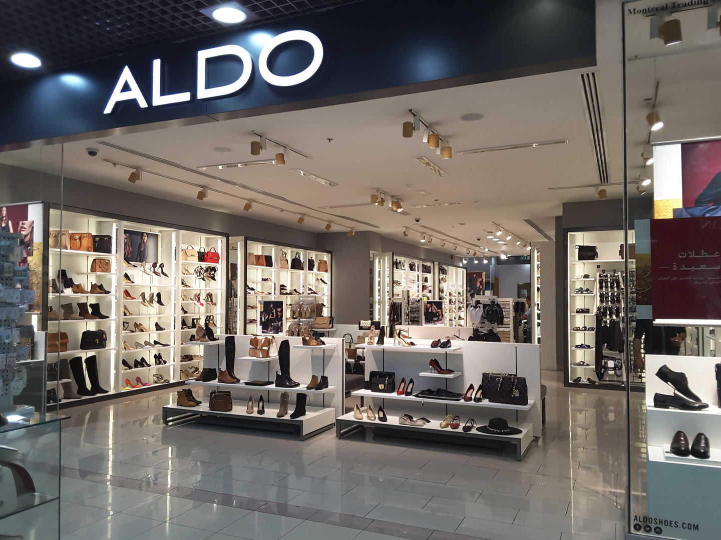 HiDubai-business-aldo-shopping-footwear-oud-metha-dubai-2