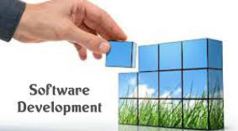 HiDubai-business-smile-infotek-solutions-b2b-services-distributors-wholesalers-trade-centre-1-dubai