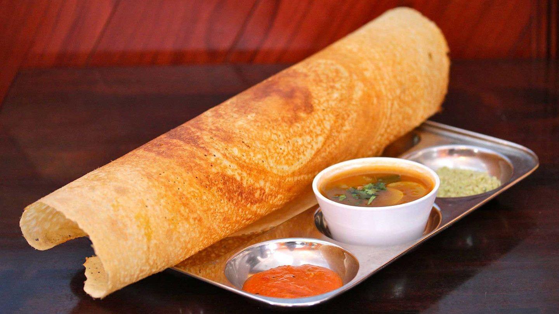 HiDubai-business-agra-taj-restaurant-food-beverage-restaurants-bars-baniyas-square-dubai-2