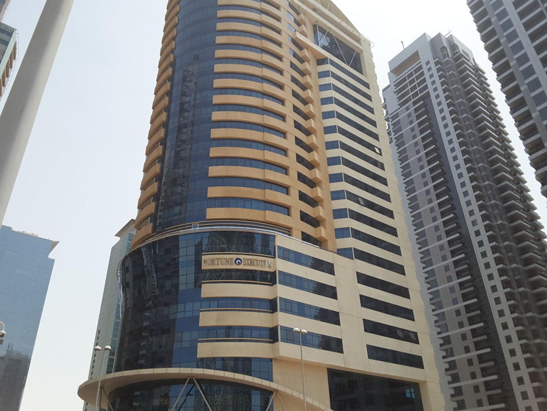 HiDubai-business-exidasp-b2b-services-engineering-consultants-jumeirah-lake-towers-al-thanyah-5-dubai-2