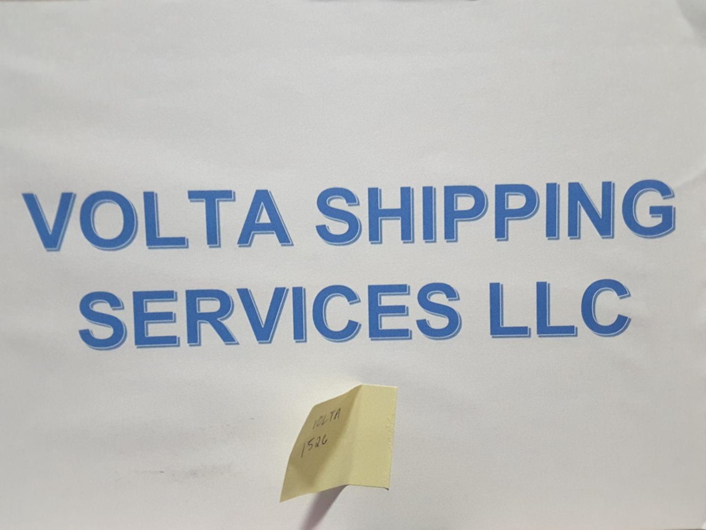 HiDubai-business-volta-shipping-services-shipping-logistics-sea-cargo-services-business-bay-dubai-2