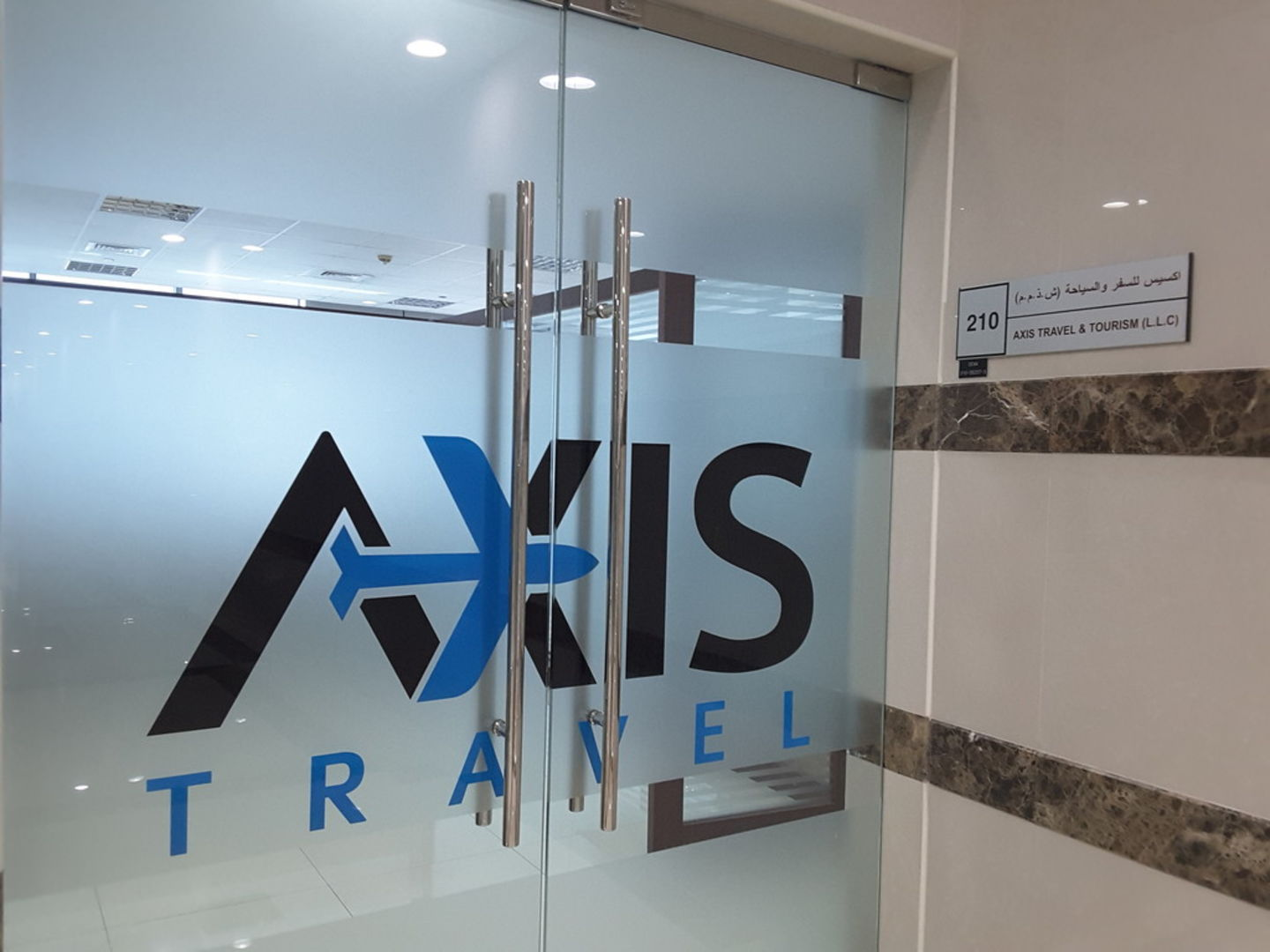 HiDubai-business-axis-travel-tourism-hotels-tourism-travel-ticketing-agencies-oud-metha-dubai-2