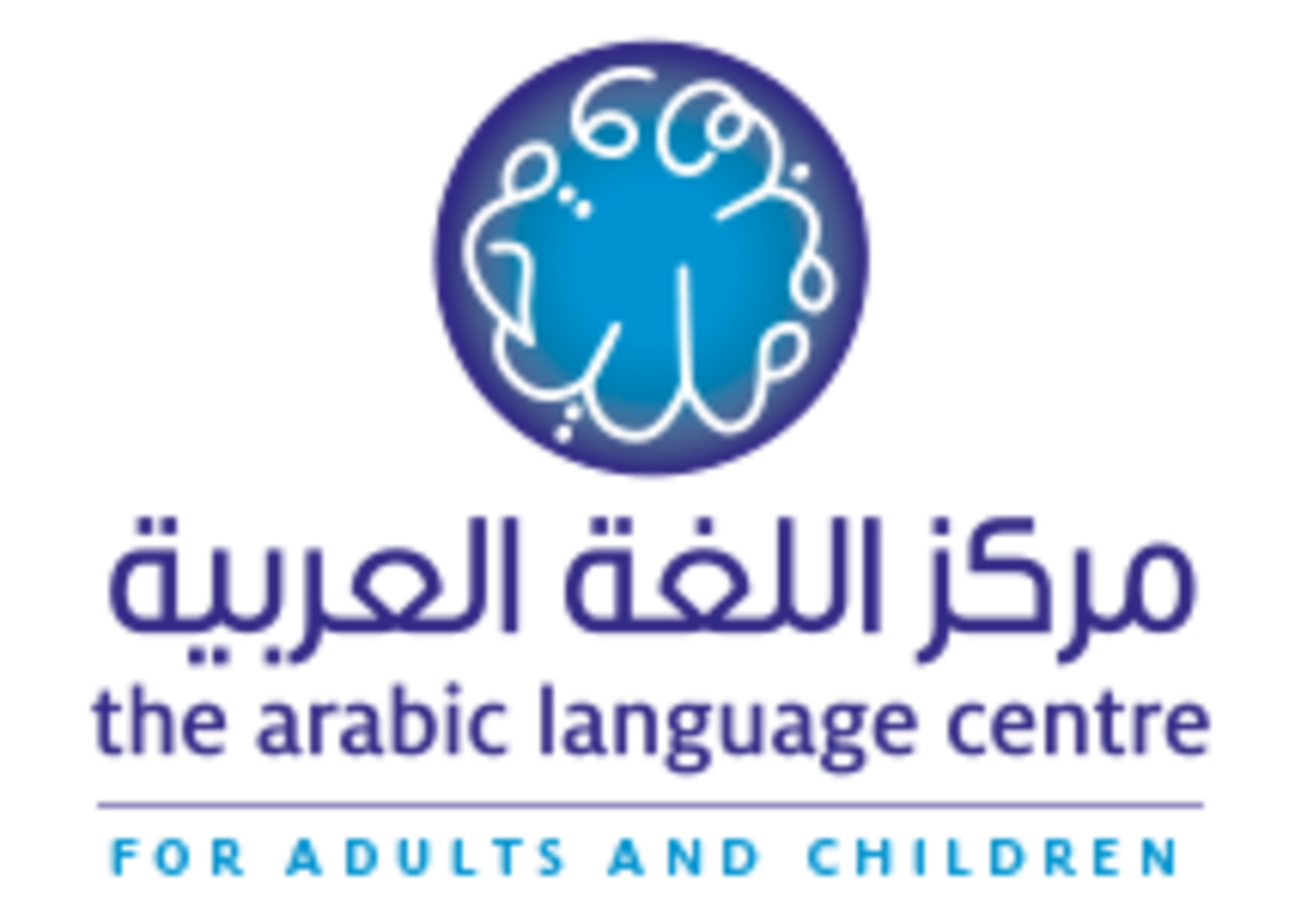 HiDubai-business-arabic-language-centre-education-training-learning-centres-dubai-world-trade-centre-trade-centre-2-dubai-2