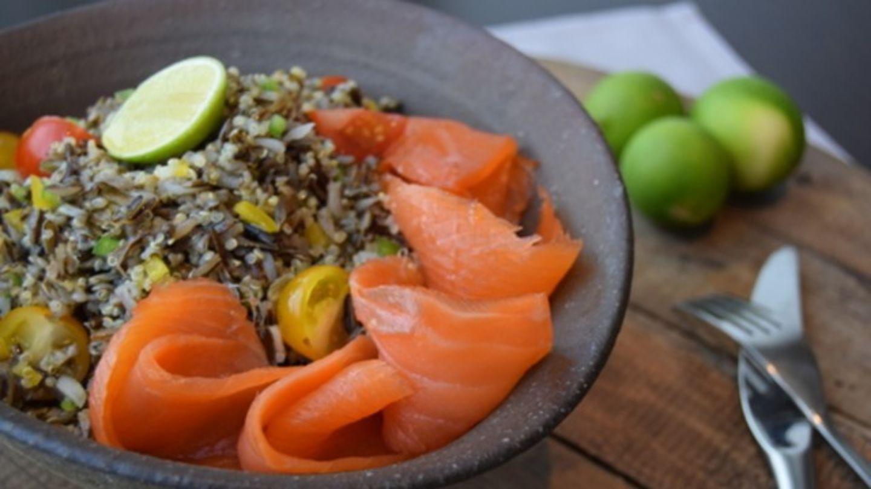 HiDubai-business-gourmet-corner-food-beverage-coffee-shops-sheikh-zayed-road-2-trade-centre-2-dubai