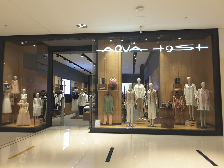 HiDubai-business-aqua-shopping-apparel-burj-khalifa-dubai-2