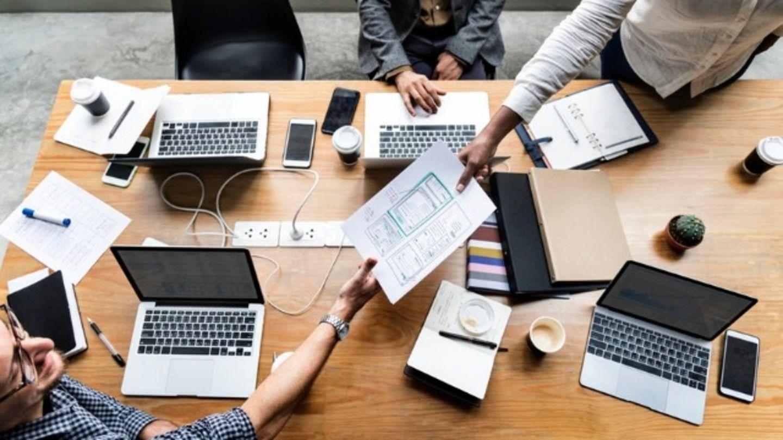 HiDubai-business-connections-events-business-services-b2b-services-event-management-trade-centre-1-dubai