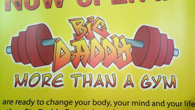 HiDubai-business-big-daddy-fitness-center-sports-fitness-gyms-fitness-centres-pools-al-barsha-1-dubai-2