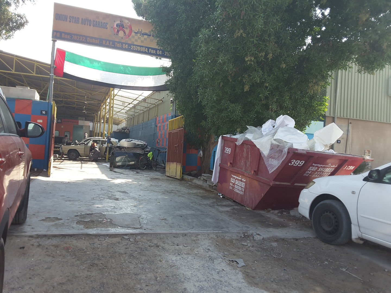 HiDubai-business-union-star-auto-garage-transport-vehicle-services-car-assistance-repair-al-qusais-industrial-1-dubai-2
