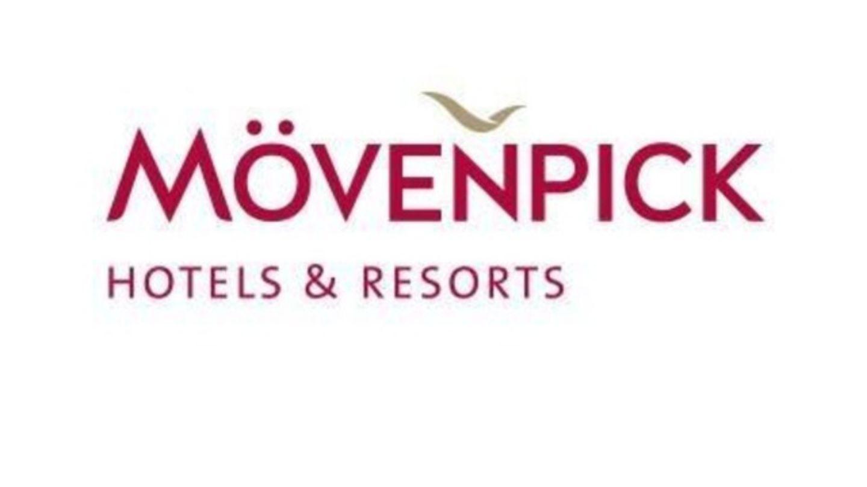 HiDubai-business-grand-plaza-movenpick-hotels-tourism-hotels-resorts-dubai-media-city-al-sufouh-2-dubai