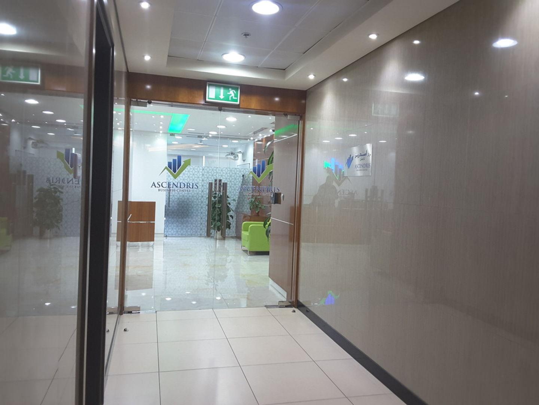 HiDubai-business-genie-infotainment-middle-east-b2b-services-event-management-business-bay-dubai-2