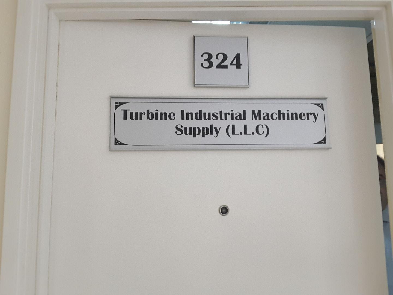 HiDubai-business-turbine-industrial-machinery-supply-construction-heavy-industries-heavy-equipment-machinery-corniche-deira-dubai-2