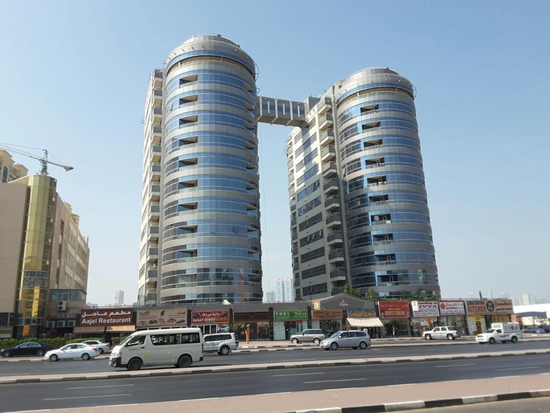 HiDubai-business-shams-al-jabal-lift-maintenance-construction-heavy-industries-construction-renovation-al-qusais-industrial-3-dubai