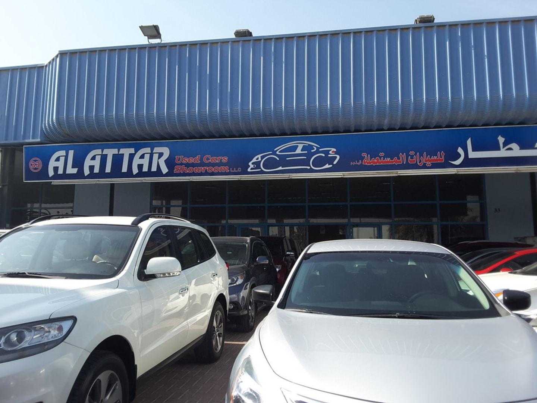 HiDubai-business-al-attar-used-cars-showroom-transport-vehicle-services-used-car-dealers-ras-al-khor-industrial-3-dubai-2