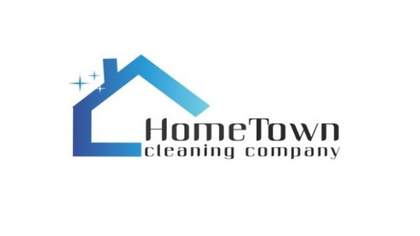 HiDubai-business-hometown-building-cleaning-services-home-cleaning-services-business-bay-dubai