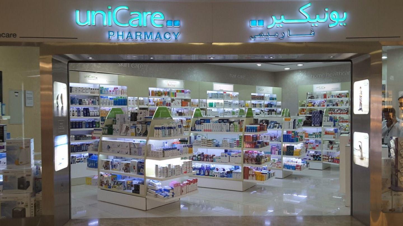 HiDubai-business-unicare-pharmacy-beauty-wellness-health-pharmacy-mankhool-dubai-2