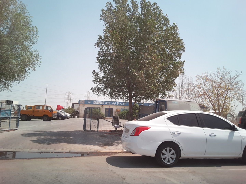HiDubai-business-durmaz-auto-transport-vehicle-services-used-car-dealers-ras-al-khor-industrial-3-dubai-2