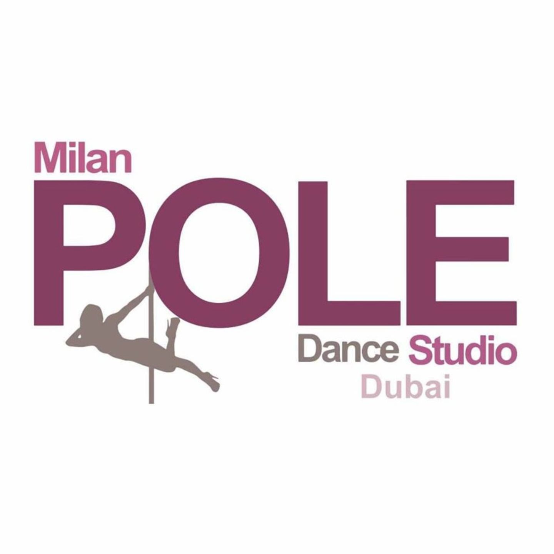 HiDubai-business-mpds-acrobatic-yoga-pilates-studio-education-hobby-centres-jumeirah-lake-towers-al-thanyah-5-dubai