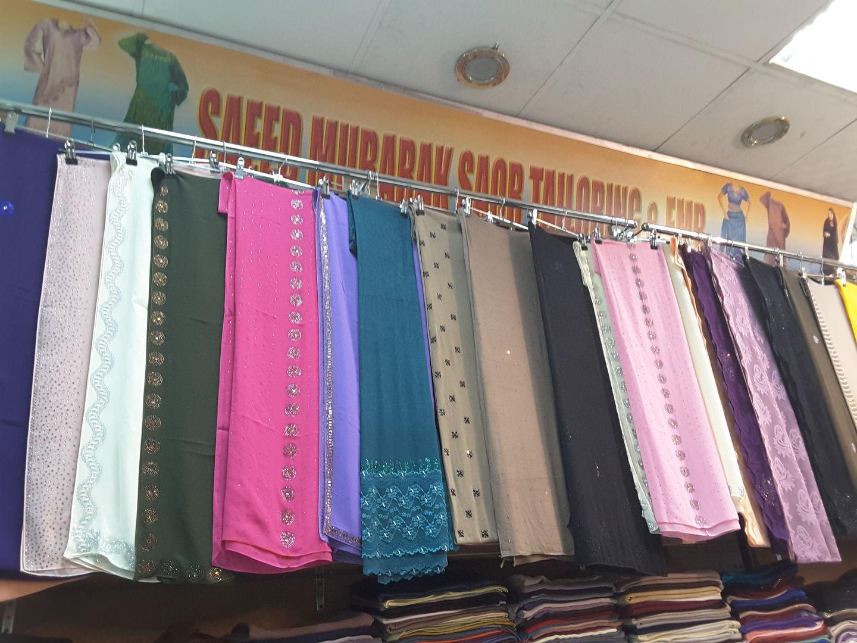 HiDubai-business-saeed-mubarak-saqr-tailoring-and-embroidery-b2b-services-distributors-wholesalers-naif-dubai-2