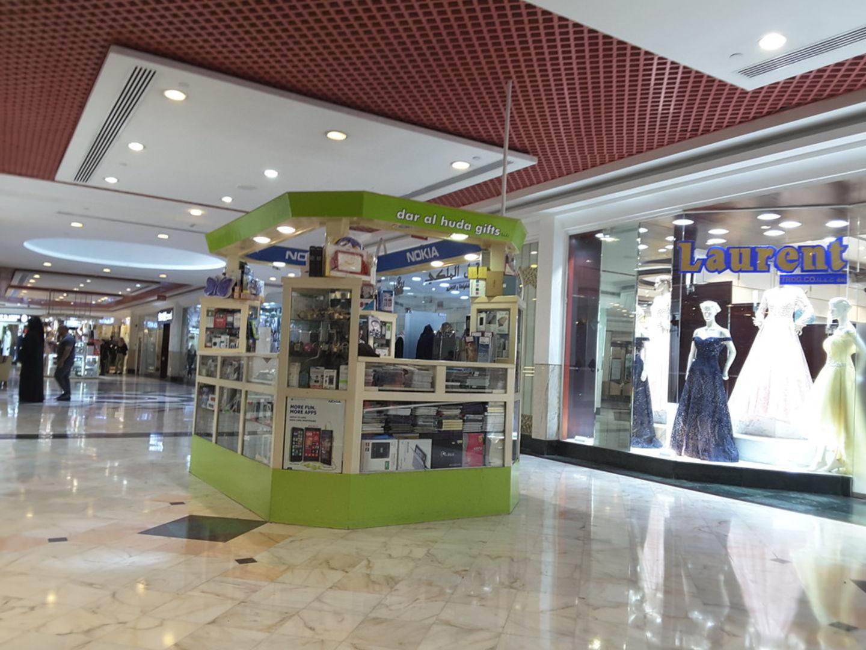 HiDubai-business-dar-al-huda-gifts-shopping-consumer-electronics-al-qusais-1-dubai-2