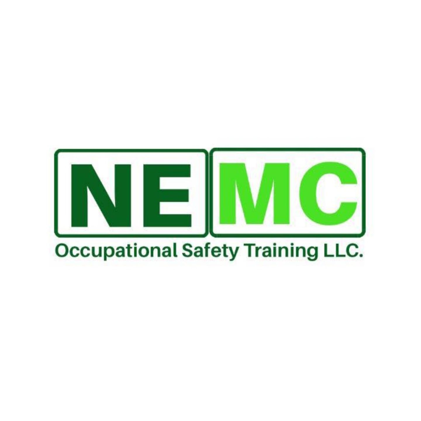 HiDubai-business-nemc-occupational-safety-training-education-training-learning-centres-al-barsha-1-dubai