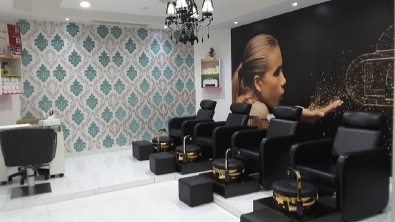 HiDubai-business-al-marasim-ladies-salon-beauty-wellness-health-beauty-salons-al-manara-dubai-2