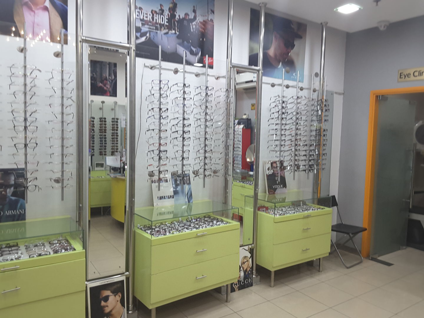 HiDubai-business-emirates-optical-b2b-services-distributors-wholesalers-al-quoz-1-dubai-2