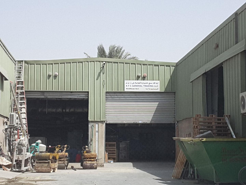 HiDubai-business-afc-general-trading-transport-vehicle-services-auto-spare-parts-accessories-al-quoz-industrial-4-dubai-2
