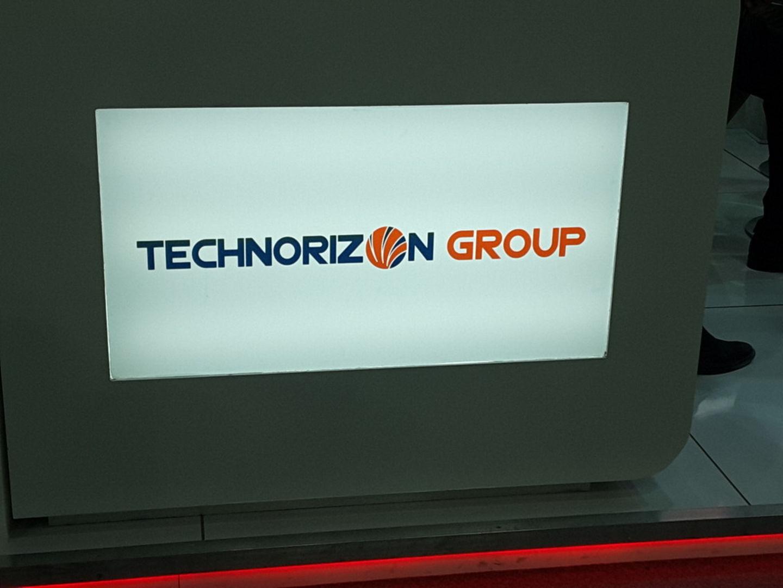 HiDubai-business-technorizon-group-b2b-services-it-services-jumeirah-lake-towers-al-thanyah-5-dubai-2