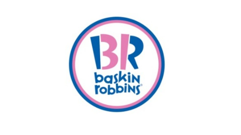 HiDubai-business-baskin-robbins-food-beverage-bakeries-desserts-sweets-springs-al-thanyah-4-dubai