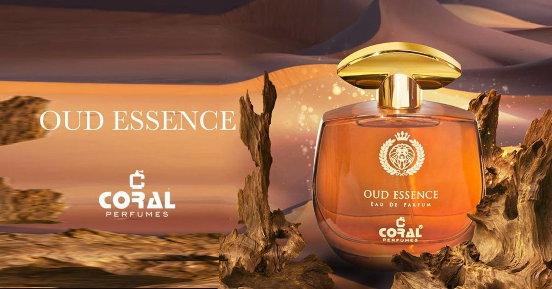 HiDubai-business-coral-perfumes-shopping-beauty-cosmetics-stores-al-mamzar-dubai